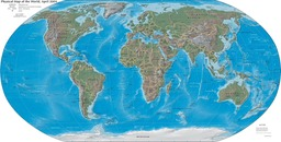 1600px-World-map-2004-cia-factbook-large-1.7m-whitespace-removed