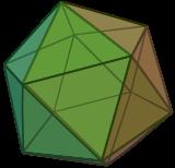 160 pixels-Icosahedron.svg