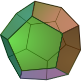 160px-POV-Ray-Dodecahedron.svg