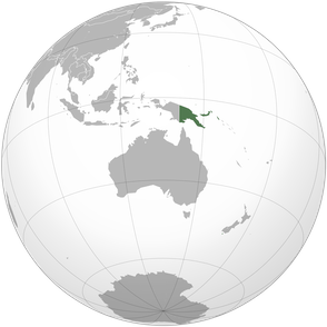 1920px-Papua_New_Guinea_(orthographic_projection).svg