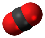 Carbon_dioxide_3D_spacefill