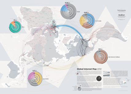 global-internet-map-2012-x.png