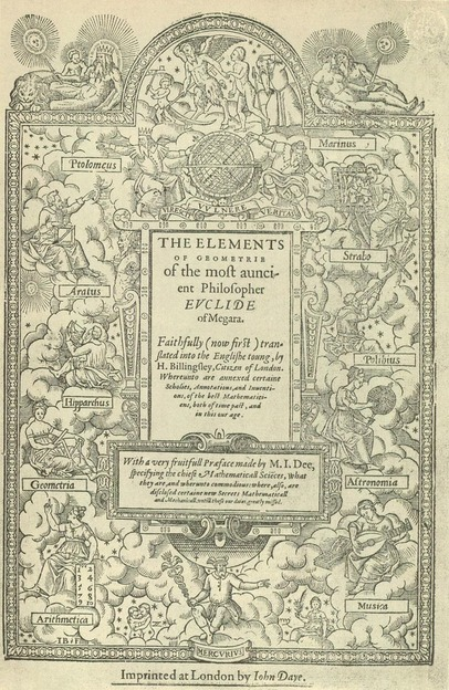Title_page_of_Sir_Henry_Billingsley's_first_English_version_of_Euclid's_Elements,_1570_(560x900)